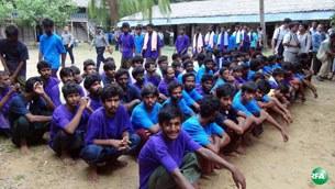 bangladesh-refugees-200-305