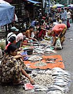fish_market_150px.jpg