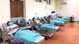 blood-donors-ygn-622.JPG