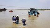 monywa-boat-accident-622.jpg