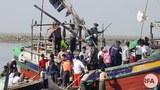 boat-refugees-return-622.jpg