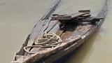 boat-sink-622.jpg