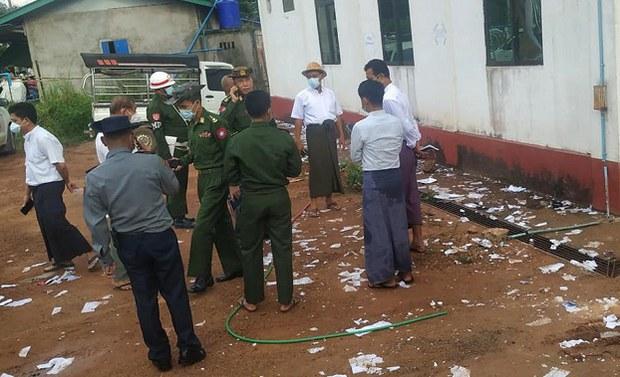 pegu-bomb-blast-election-commission-622.jpg