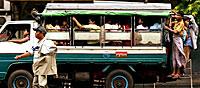 bus_passengers_200px.jpg