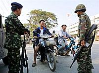 thai_border_checkpoint_200p.jpg