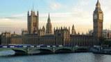 uk-parliament-305.JPG