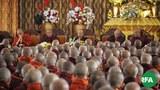 buddha-dama-parahita-conference-622.jpg