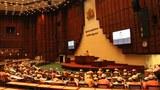yangon-parliament-622.jpg