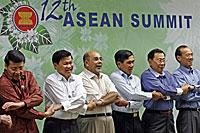 ASEAN_FMs_200px.jpg