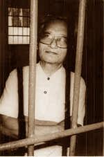 U_Win_Tin_prisoner_150px.jpg
