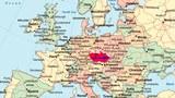 Czech_map_305px.jpg
