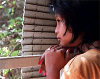 trafficked_girl_200px.jpg