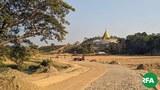 thonesetabone-pagoda-buthidaung-622.jpg