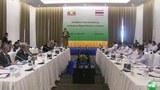 thai-labour-minister-620.jpg