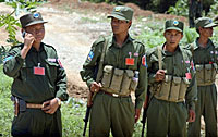 wa_soldiers_200px.jpg