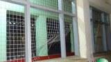 jail-break-305