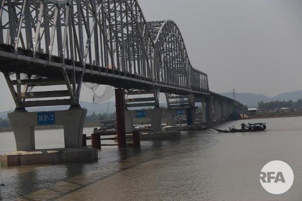 chaungsone-bridge-620.jpg