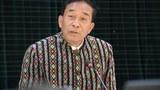 ချင်းပြည်နယ်ဝန်ကြီးချုပ် ဆလိုင်းလျန်လွယ်။