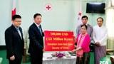 china-donate-icrc-620.jpg