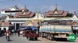 china-myanmar-border-622.jpg