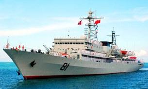 china-navy-305