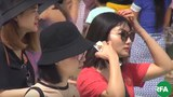 china-tourists-622.jpg