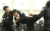 police_training_200px.jpg