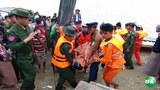 boat-accident-kalay-620.jpg