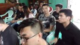 chinese-arrested-in-myawaddy-622.JPG
