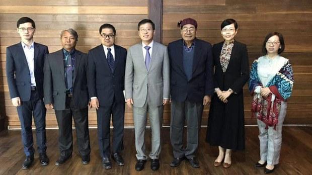 china-ambassador-kachin-622.jpg