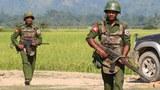 rakhine-army-622.jpg