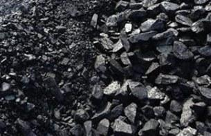coal-305