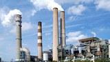coal-fire-power-plant-305