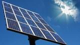 solar-620.jpg