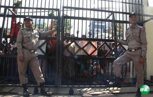jail-prisoner-305