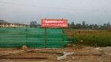 dawei-farmers-fence-305.jpg