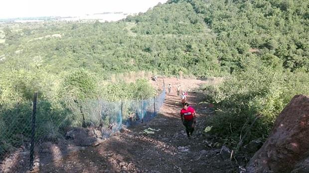 shwehninsi-mountain-fence-622