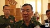general-maungmaung-622.jpg