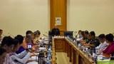 constitutional-amendment-committee-622.jpg