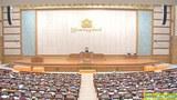 pyidaungsu-hluttaw-jul15-622.jpg