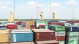 container-port-620.jpg