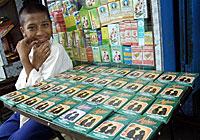 condom_vendor_200px.jpg