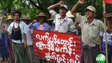 letpadung-protest-1-b305