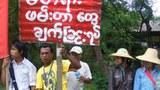 letpadaung-protest-b305
