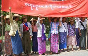 lepadaung-copper-mine-protest-b305