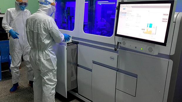 corona-lab-machine-622.png