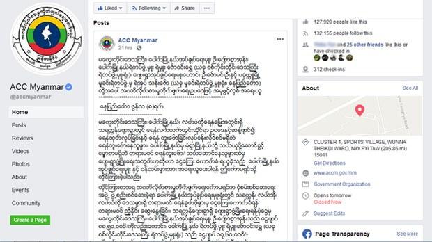 acc-myanmar-statement-jun8-622.jpg