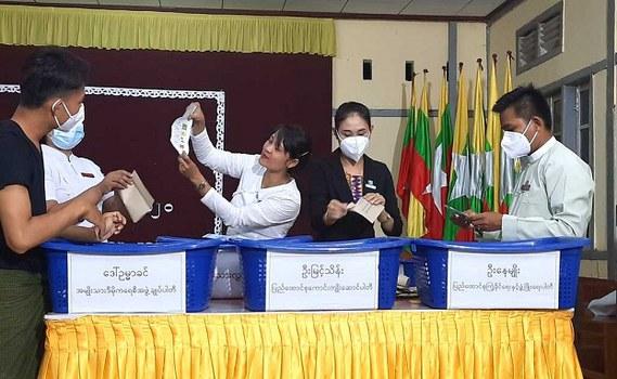 myanmar-election24.jpg