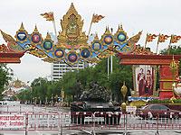 09-20-06_Thai_coup_200px.jpg