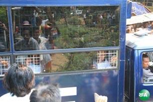 arrested-students-305.jpg